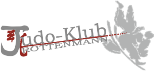 Judo-Rottenmann